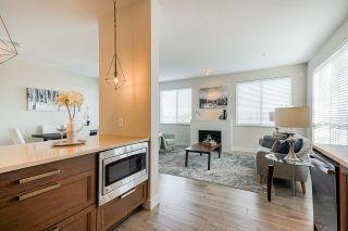 "Photo 14: 323 15850 26 Avenue in Surrey: Grandview Surrey Condo for sale in ""SUMMIT HOUSE"" (South Surrey White Rock)  : MLS®# R2621000"