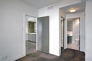 Photo 22: 207 10 SHAWNEE Hill SW in Calgary: Shawnee Slopes Apartment for sale : MLS®# A1104781