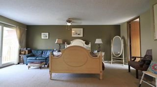 Photo 30: 468 West Chestermere Drive: Chestermere Detached for sale : MLS®# A1132356