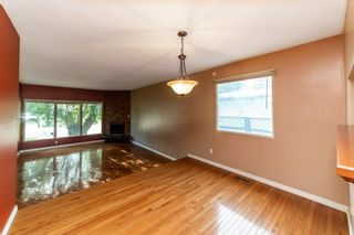 Photo 7: 180 LAROSE Drive: St. Albert House for sale : MLS®# E4262272