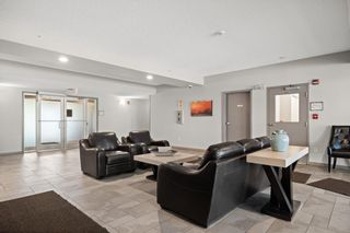Photo 25: 226 1 Crystal Green Lane: Okotoks Apartment for sale : MLS®# A1146254