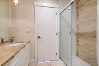 """Photo 9: 73 20852 77A Avenue in Langley: Willoughby Heights Townhouse for sale in """"Arcadia"""" : MLS®# R2394235"""