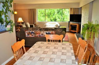Photo 6: 2344 Galena Rd in SOOKE: Sk Broomhill House for sale (Sooke)  : MLS®# 769470