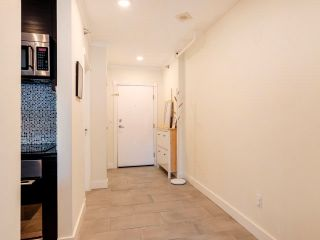 """Photo 18: 404 233 ABBOTT Street in Vancouver: Downtown VW Condo for sale in """"Abbott Place"""" (Vancouver West)  : MLS®# R2617802"""