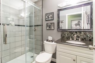 "Photo 23: 33 12500 MCNEELY Drive in Richmond: East Cambie Townhouse for sale in ""FRANCISCO VILLAGE"" : MLS®# R2512866"