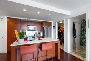 """Photo 7: 1103 1255 SEYMOUR Street in Vancouver: Downtown VW Condo for sale in """"ELAN"""" (Vancouver West)  : MLS®# R2613560"""