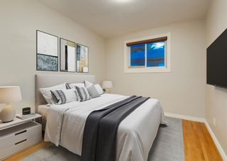 Photo 21: 23 CAMBRIAN Drive NW in Calgary: Rosemont Detached for sale : MLS®# A1120711