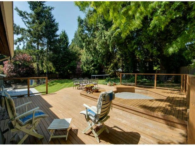 """Photo 19: Photos: 13273 AMBLE GREENE Court in Surrey: Crescent Bch Ocean Pk. House for sale in """"AMBLE GREENE"""" (South Surrey White Rock)  : MLS®# F1411168"""