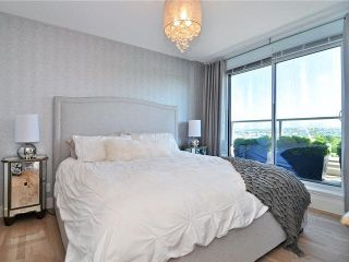 """Photo 8: PH6 251 E 7TH Avenue in Vancouver: Mount Pleasant VE Condo for sale in """"DISTRICT"""" (Vancouver East)  : MLS®# R2542420"""