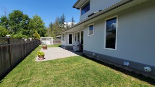 Photo 19: 1016 REGENCY Place in Squamish: Tantalus House for sale : MLS®# R2476105