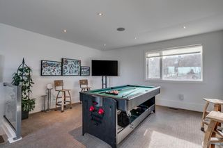 Photo 21: 1917 28 Avenue SW in Calgary: South Calgary Semi Detached for sale : MLS®# A1046165