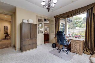Photo 34: 920 Crescent Boulevard SW in Calgary: Britannia Detached for sale : MLS®# A1148515