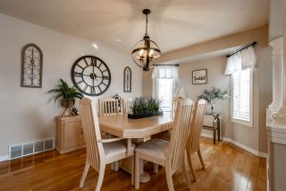 Photo 9: 16015 67 Street NW in Edmonton: Zone 28 House for sale : MLS®# E4235967