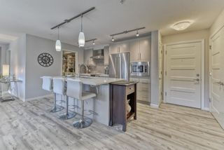 Photo 6: 2309 450 Kincora Glen Road NW in Calgary: Kincora Apartment for sale : MLS®# A1119663