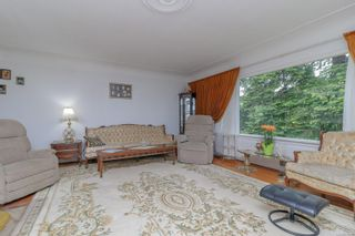 Photo 5: 3065 Balfour Ave in Victoria: Vi Burnside House for sale : MLS®# 876855