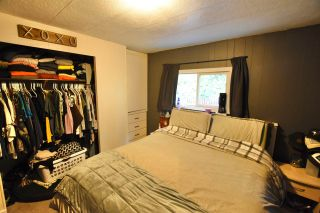 Photo 10: 53 803 HODGSON Road in Williams Lake: Esler/Dog Creek Manufactured Home for sale (Williams Lake (Zone 27))  : MLS®# R2492069