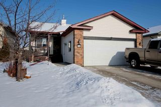 Main Photo: 34 Oldring Crescent in Red Deer: Oriole Park West Residential for sale : MLS®# A1064386
