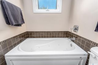 Photo 27: 1267 Maybery Crescent in Moose Jaw: Palliser Residential for sale : MLS®# SK871846