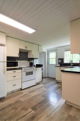 Photo 17: 5142 County 25 Road in Trent Hills: Warkworth House (Bungalow) for sale : MLS®# X5309240
