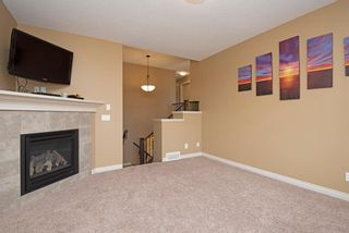 Photo 23: 2 Ranchers Green: Okotoks Detached for sale : MLS®# A1090250