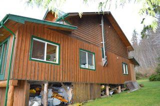 Photo 29: E-355 Quatsino Rd in : NI Port Hardy Business for sale (North Island)  : MLS®# 883809