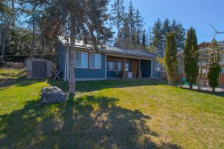 Photo 7: 210 Calder Rd in : Na University District House for sale (Nanaimo)  : MLS®# 872698