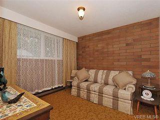 Photo 12: 970 Haslam Ave in VICTORIA: La Glen Lake House for sale (Langford)  : MLS®# 655387