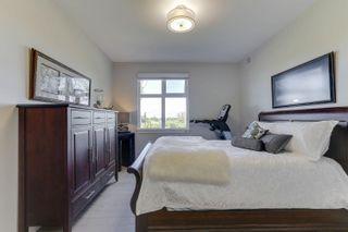 "Photo 24: 113 4977 SPRINGS Boulevard in Tsawwassen: Tsawwassen North Condo for sale in ""TSAWASSEN SPRINGS"" : MLS®# R2610226"