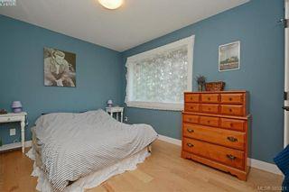 Photo 13: 2551 Eaglecrest Dr in SOOKE: Sk Otter Point House for sale (Sooke)  : MLS®# 774264