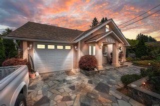 Main Photo: 3631 Savannah Ave in : SE Quadra House for sale (Saanich East)  : MLS®# 885801