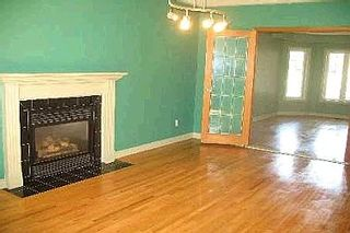 Photo 4: 1595 SEGUIN SQ in PICKERING: Freehold for sale