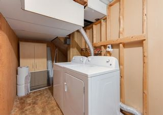 Photo 28: 228 Berwick Drive NW in Calgary: Beddington Heights Semi Detached for sale : MLS®# A1137889
