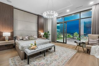 Photo 17: 2931 BURFIELD Place in West Vancouver: Cypress Park Estates House for sale : MLS®# R2621756