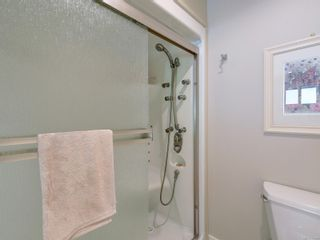 Photo 13: 649 Granrose Terr in : Co Latoria House for sale (Colwood)  : MLS®# 884988