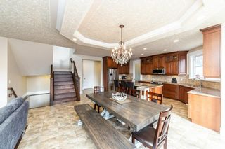 Photo 11: 5 GALLOWAY Street: Sherwood Park House for sale : MLS®# E4255307