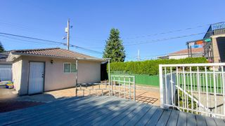 Photo 28: 2633 KITCHENER Street in Vancouver: Renfrew VE House for sale (Vancouver East)  : MLS®# R2595654