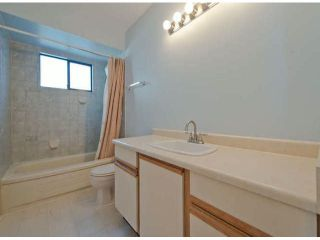 Photo 13: 10446 RIVER Road in Delta: Nordel Duplex for sale (N. Delta)  : MLS®# F1403425