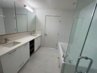 """Photo 10: 516 3581 ROSS Drive in Vancouver: University VW Condo for sale in """"Virtuoso"""" (Vancouver West)  : MLS®# R2583502"""