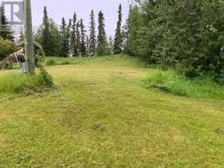 Photo 3: 75008  Southshore Drive in Widewater: Vacant Land for sale : MLS®# A1094190