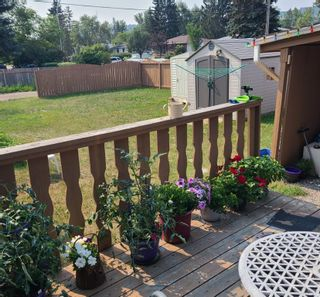 Photo 7: 6323 Bowview Road NW in Calgary: Bowness Detached for sale : MLS®# A1133070