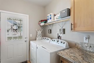 Photo 18: NORTH ESCONDIDO Manufactured Home for sale : 3 bedrooms : 8975 Lawrence Welk Dr #74 in Escondido