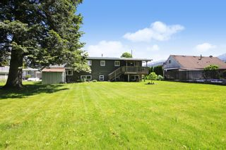 Photo 16: 6955 CENTENNIAL Drive in Chilliwack: Sardis East Vedder Rd House for sale (Sardis)  : MLS®# R2580834