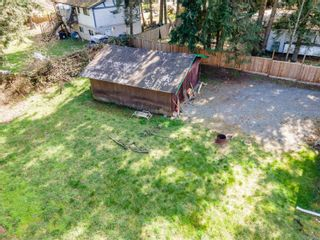 Photo 35: 2110 Yellow Point Rd in : Na Cedar Manufactured Home for sale (Nanaimo)  : MLS®# 870956