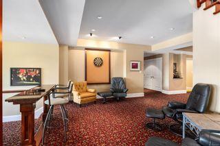 Photo 58: 6106 Genoa Bay Rd in : Du East Duncan House for sale (Duncan)  : MLS®# 873275