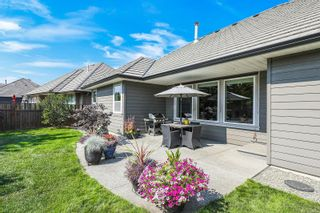Photo 24: 1439 Crown Isle Dr in : CV Crown Isle House for sale (Comox Valley)  : MLS®# 884308