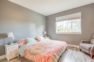 Photo 11: 7 1129B 2nd Ave in : Du Ladysmith Row/Townhouse for sale (Duncan)  : MLS®# 874092