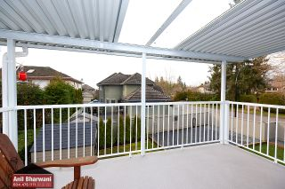 """Photo 47: 10555 239 Street in Maple Ridge: Albion House for sale in """"The Plateau"""" : MLS®# R2539138"""