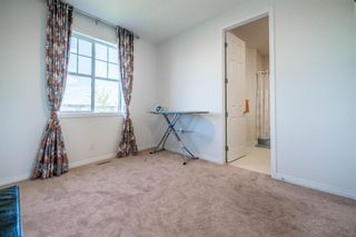 Photo 36: 153 Windford Park SW: Airdrie Detached for sale : MLS®# A1115179