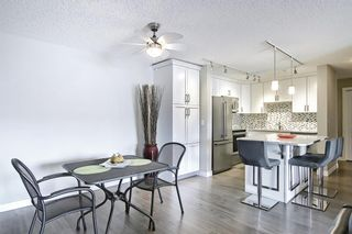 Photo 9: 1308 1308 Millrise Point SW in Calgary: Millrise Apartment for sale : MLS®# A1089806