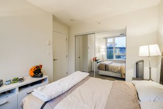 Photo 29: 513 5470 ORMIDALE Street in Vancouver: Collingwood VE Condo for sale (Vancouver East)  : MLS®# R2590214